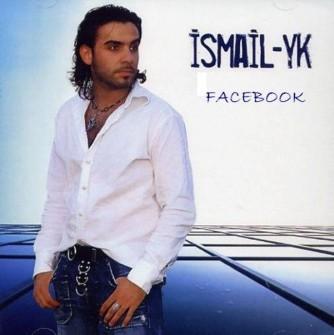 YAK O FACEBOOK'U VOL. 1