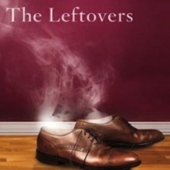 YENİ BAĞIMLILIK ADAYI: THE LEFTOVERS