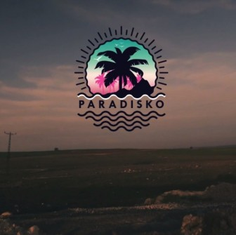 NU-DISCO GURURUMUZ VICE SAYFALARINDA: PARADISKO