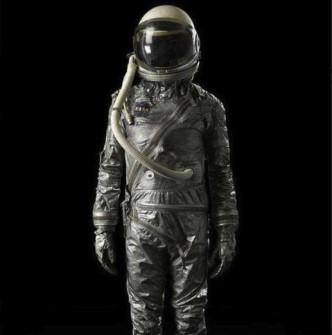 SAHİBİNDEN SATILIK: NASA'DAN EŞYALAR