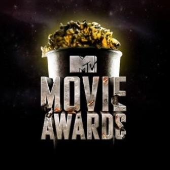 MTV FİLM ÖDÜLLERİ VE ETRAFINDA GELİŞENLER