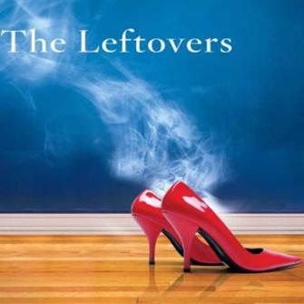 MÜPTELASI OLACAKSINIZ: THE LEFTOVERS