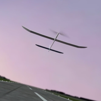 GOOGLE, TITAN AEROSPACE ADLI DRONE ÜRETİCİSİNİ SATIN ALDI