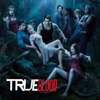 TRUE BLOOD: SON DEM'DEN YENİ FRAGMAN