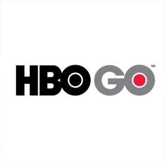 HBO GO İLE KIRMIZI NOKTA KUŞAĞI