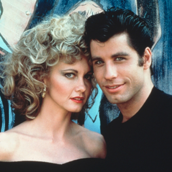 GREASE MÜZİKALİ 2015'TE FOX EKRANLARINDA