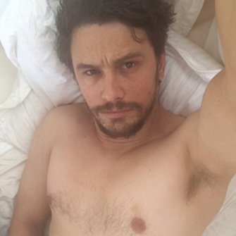 JAMES FRANCO VE INSTAGRAM İLİŞKİSİNİ MASAYA YATIRDIK