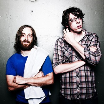 ALO THE BLACK KEYS HATTI AÇILDI