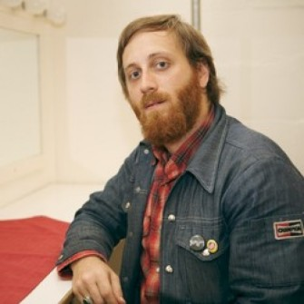 THE BLACK KEYS VE LANA DEL REY'İN ORTAK NOKTASI