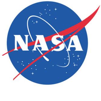 NASA, SELFIE ÇILGINLIĞINA NOKTAYI KOYDU