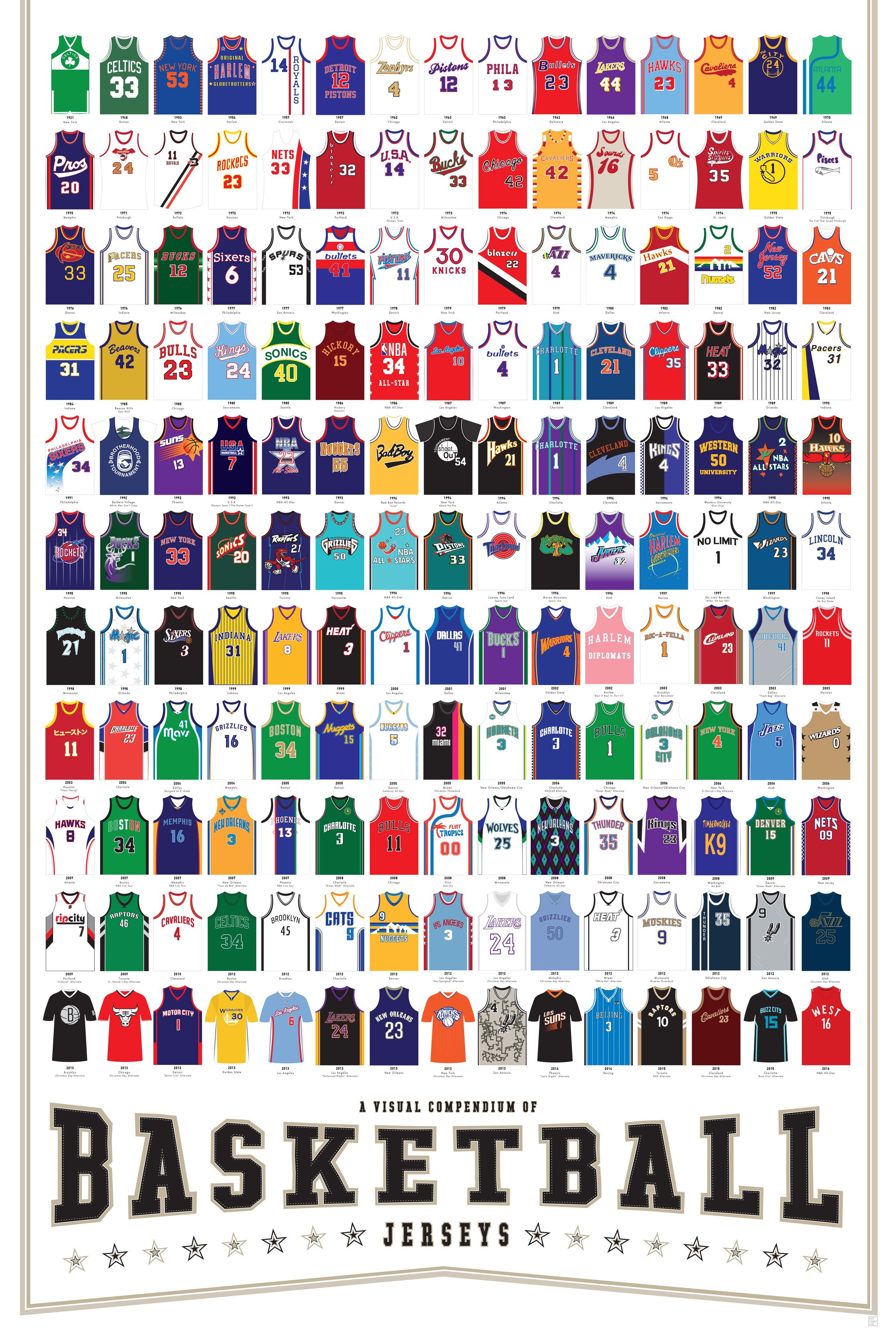 P-BasketballUni_Zoom