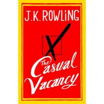 J.K. ROWLING, HBO VE BBC BULUŞMASININ DETAYLARI BELLİ OLDU