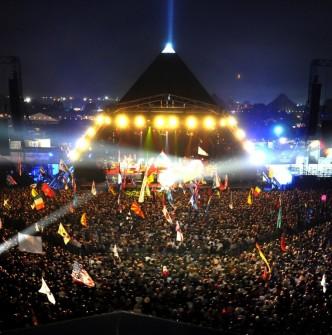GLASTONBURY 2014 İZLE, HD İZLE, ŞİMDİ İZLE