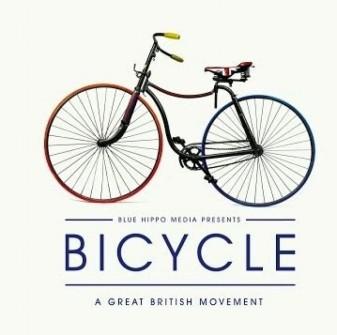 BİSİKLETE DAİR HER ŞEY BU BELGESELDE: BICYCLE