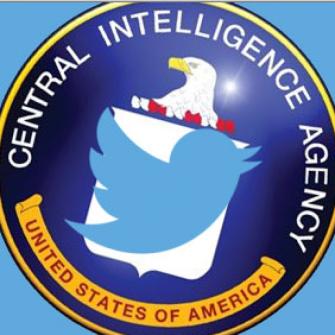 """CIA: """"HAYIR, 2PAC'IN NEREDE OLDUĞUNU BİLMİYORUZ"""""""