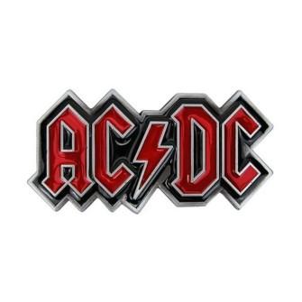YENİ AC/DC ALBÜMÜ NE ZAMAN NEREDE?
