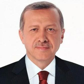 RTE'NİN SELFIE'YLE İMTİHANI
