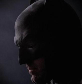 SENİ KİM ÜZDÜ BATMAN KARDEŞ?