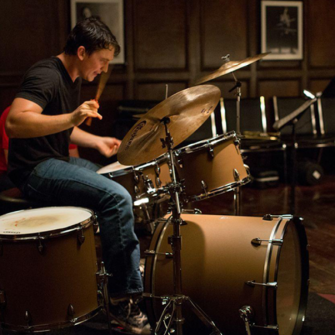 CANNES VE SUNDANCE'İN GÖZDESİ: WHIPLASH