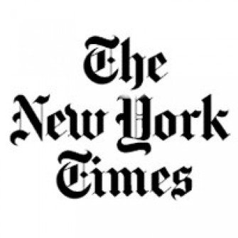 NEW YORK TIMES'A TAM SAYFA MARIJUANA İLANI VERİLDİ