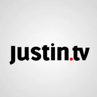 JUSTIN.TV KAPATILDI