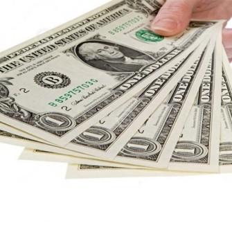 GÜNÜN SAHİBİNDEN.COM'U: DÜĞÜNLÜK 100 ADET 1 DOLAR