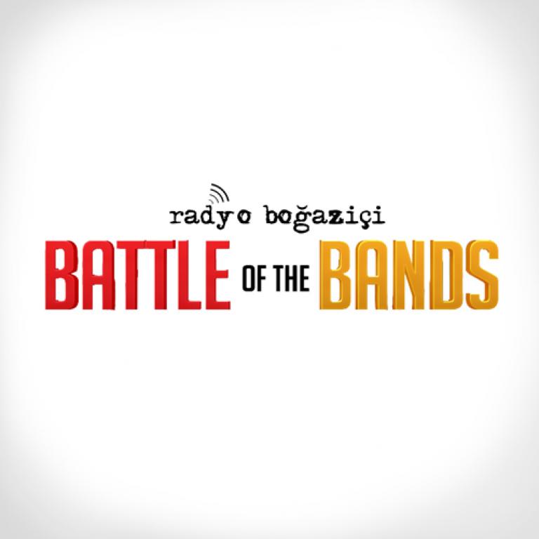 battle of the bands boğaziçi ile ilgili görsel sonucu
