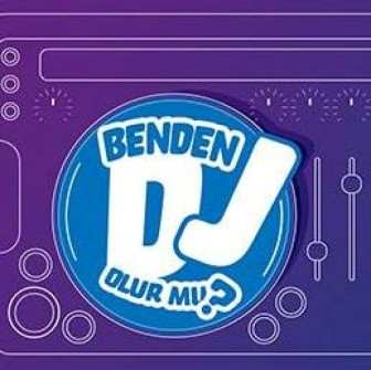 PHILIPS M1X VE CLUB BANGKOK ORTAKLIĞI: #BENDENDJOLURMU