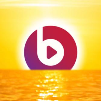 APPLE, BEATS MUSIC'İN KEPENKLERİNİ İNDİRECEK Mİ?