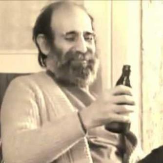 TÜM DÜNYANIN ALKOLİKLERİ BU HARİTADA