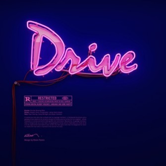ALTERNATİF DRIVE SOUNDTRACK'İ HUZURLARINIZDA