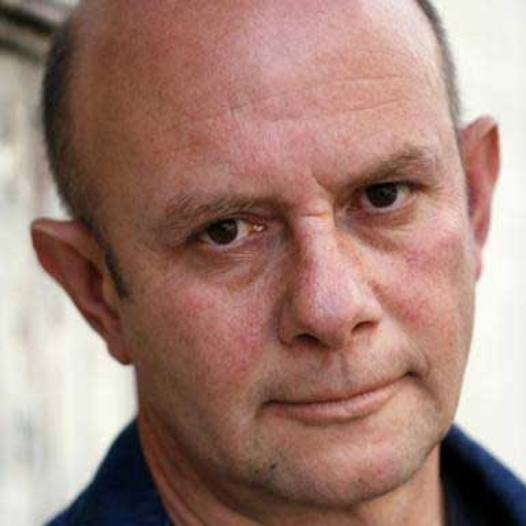 """nick hornby essays Slam by nick hornby characters """"funny offers wry insights into the male psyche, making this book a good bet for hornby fans, no matter their age""""."""