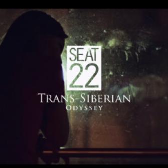 GECENİN VİDEOSU: SEAT 22