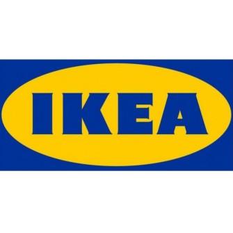 IKEA'DAN ÖVDÜKÇE ÖVEN AYNA