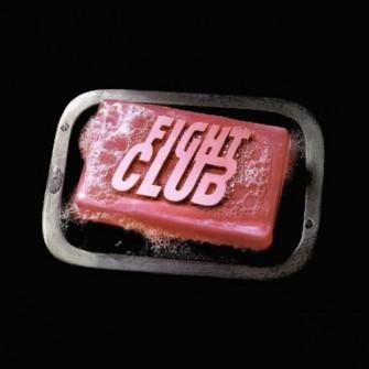FIGHT CLUB'DA ATILAN TÜM YUMRUKLAR BİR ARADA
