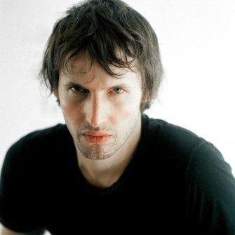 JAMES BLUNT YOU'RE BEAUTIFUL İÇİN ÖZÜR DİLEDİ