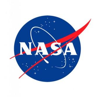NASA, SOUNDCLOUD'DAKİ DJ'LERİN EKMEĞİYLE OYNAMAYA GELDİ
