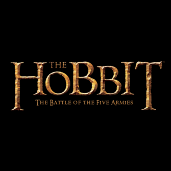 THE HOBBIT: THE BATTLE OF THE FIVE ARMIES'TEN SON FRAGMAN