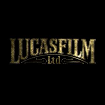 LUCASFILM'DEN SÜRPRİZ: STRANGE MAGIC