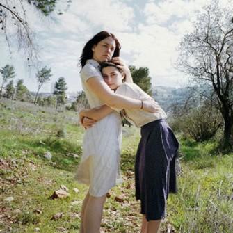 SINGLE'DAN IN A RELATIONSHIP'E KISAYOL BULAN FOTOĞRAFÇI