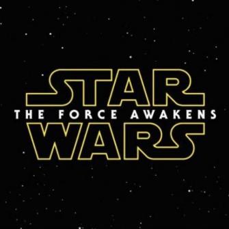 STAR WARS: THE FORCE AWAKENS'TAN İLK KAÇAK GÖRÜNTÜ?