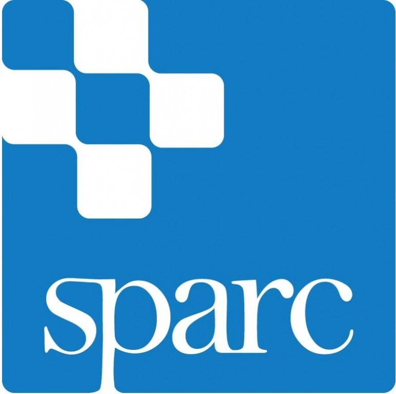 MARİHUANA SEKTÖRÜNÜN APPLE STORE'U: SPARC