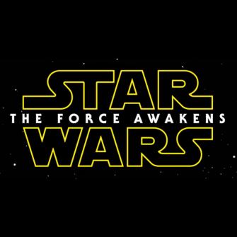 ALLAH ALLAH! STAR WARS: THE FORCE AWAKENS FRAGMANI GELDİ