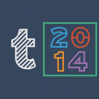 2014 TUMBLR RAPORU İLE YIL SONU DEĞERLENDİRMESİ