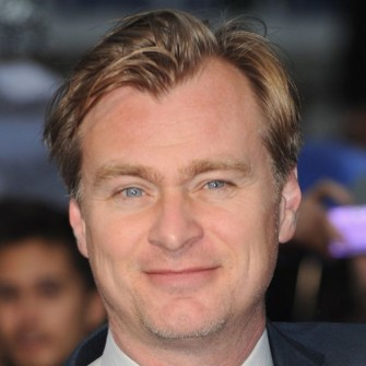 WIRED MAGAZINE CHRISTOPHER NOLAN'A EMANET