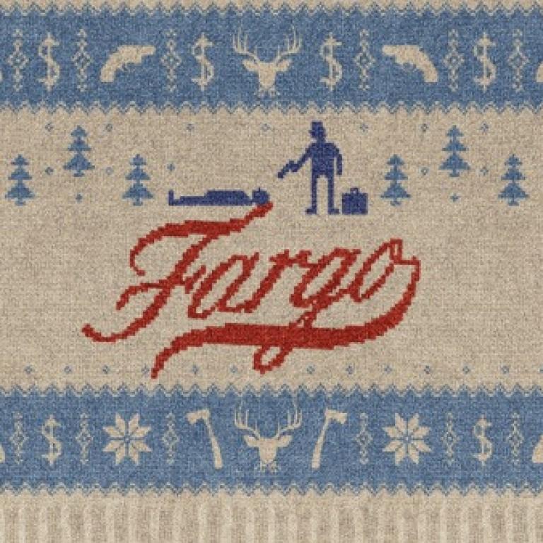 FARGO'NUN İKİNCİ SEZONUNDAN TRANSFER BOMBALARI