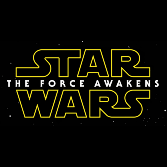 STAR WARS: THE FORCE AWAKENS KARAKTER İSİMLERİ BELLİ OLDU