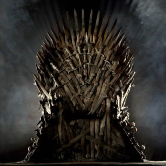 GAME OF THRONES'UN 5. SEZON İKİNCİ TEASER'I SALIVERİLDİ