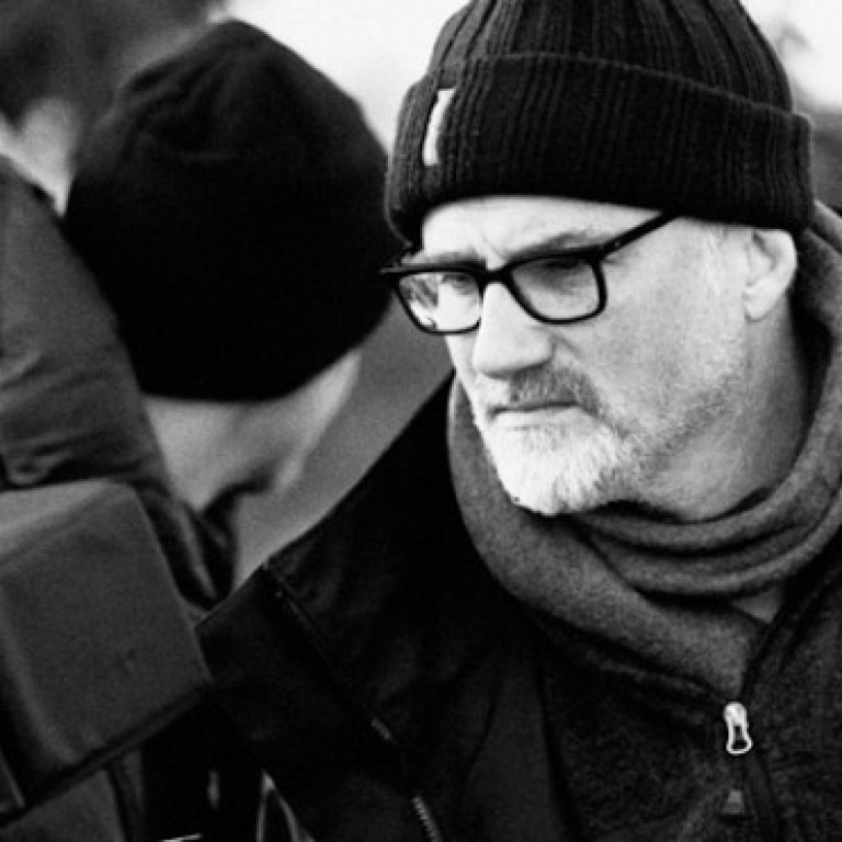 HBO, DAVID FINCHER'I EVLAT EDİNDİ