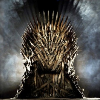 GAME OF THRONES'TAN BOL İPUÇLU İKİ YENİ TEASER